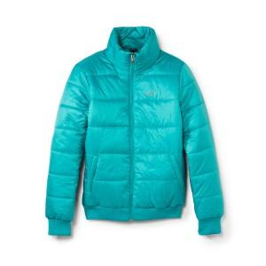 Oakley Puff Ya Women's Jacket Sale