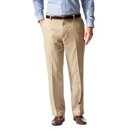 Dockers Signature Performance Khaki  Sale