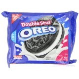 Oreo Double Stuf Cookie Sale
