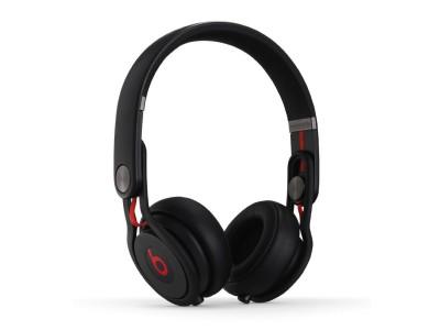 Beats by dr dre mixr headphone sale