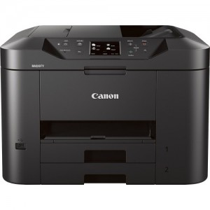 Canon Maxify MB2320 Wireless All in one Printer