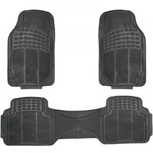 Floor mats for SUVs, Trucks, Vans