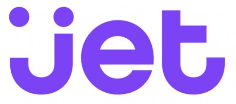 picture of Jet.com Extra $40 off Select Electronics