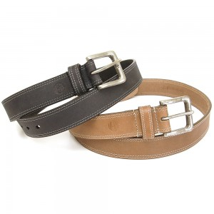 picture of Timberland Mens 35MM Casual Belt Sale