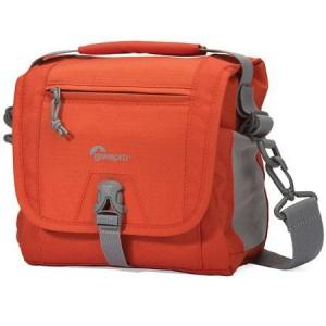 Lowepro Nova Sport 7L AW DSLR Shoulder Bag Sale