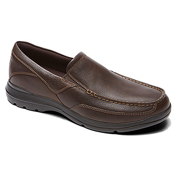 mens-rockport-city-play-two-slip-on-brown-456511_366_45