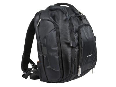 Monoprice 15.6″ DSLR/Laptop Backpack Sale