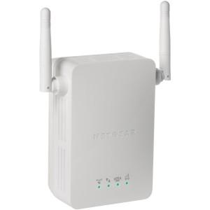 picture of Netgear N300 Wi-Fi Range Extender Sale