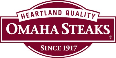 Omaha Steaks Grill-Ready Package Sale