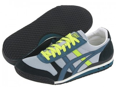 Onitsuka Tiger by Asics Ultimate 81 Sale