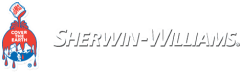 Sherwin-Williams Painting Supplies 30% Off, Paints & Stains 40% Off