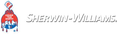 picture of Sherwin-Williams: 40% off Paints, Stains
