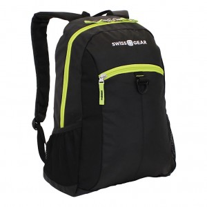 swissgear student backpack