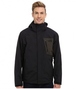 The North Face Varius Guide Jacket Sale