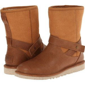 UGG Anali Boots Sale