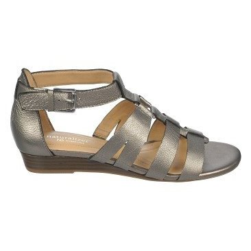 womens-naturalizer-jansin-nickel-leather-377724_366_rt