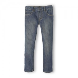 picture of The Children's Place Jeans Sale