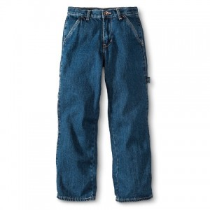 picture of Target Buy 1 Get 1 50% Off Women's Jeans