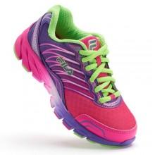 6b0a195f698d Fila Kid s Running Shoes Sale  19.99 - BuyVia