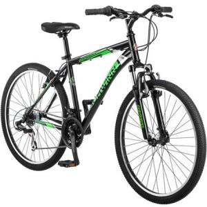 26″ Schwinn Sidewinder Men's Mountain Bike Sale