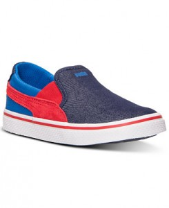 picture of Macy's Kids Sneakers Under $30 Sale