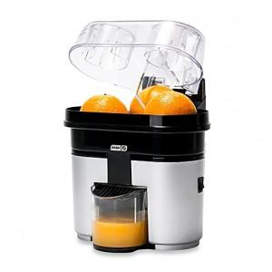 picture of Dash Citrus Bar Juicer Sale
