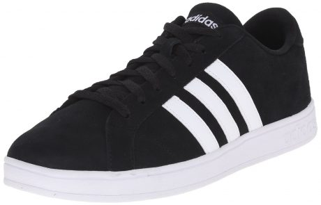 picture of Adidas Performance Baseline Fashion Sneakers Sale