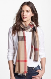 picture of Nordstrom Up to 70% Off Burberry Sale