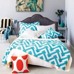 9 by Novogratz Bed-in-a-Bag Sale