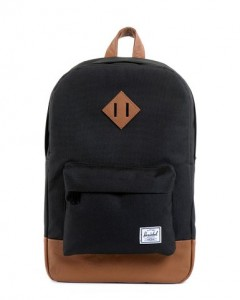 picture of Amazon Up to 50% Off Backpacks