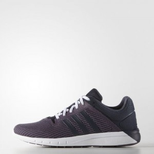 picture of Adidas Friends & Family Extra 30% off Sitewide - Free Shipping