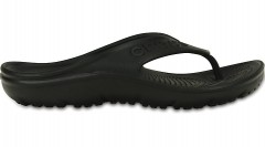 Black-Crocs-Hilo-Flip-_200354_001_IS