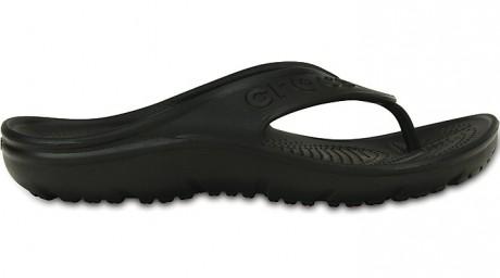 picture of Crocs Hilo Unisex Flip Flop Sale