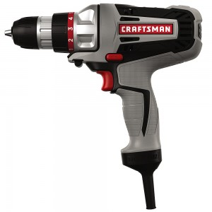 picture of Craftsman BOLT-ON Corded Unit Sale