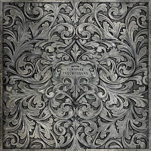 Free Turnpike Troubadours Google Play MP3 Album