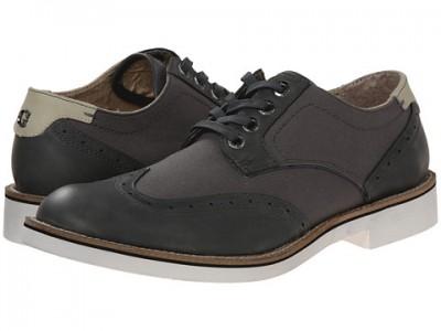 GUESS Ventura Men's Oxford Shoes Sale