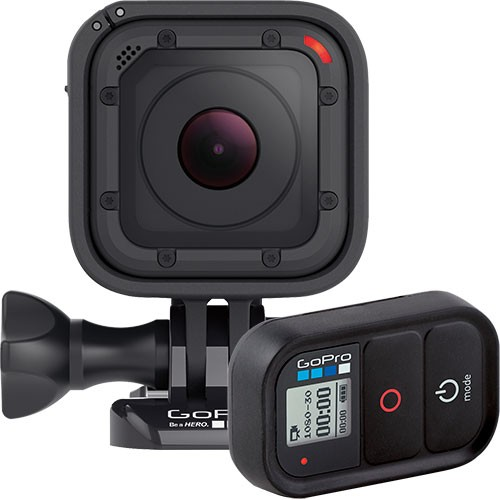 site gopro hero session waterproof action camera