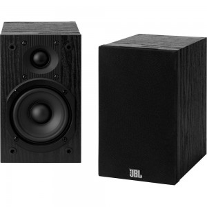 picture of JBL Loft 30 Two-Way 4