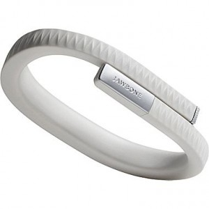 picture of Jawbone UP Wristband Activity Tracker Sale