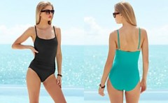 Macys 75 off select Swimwear
