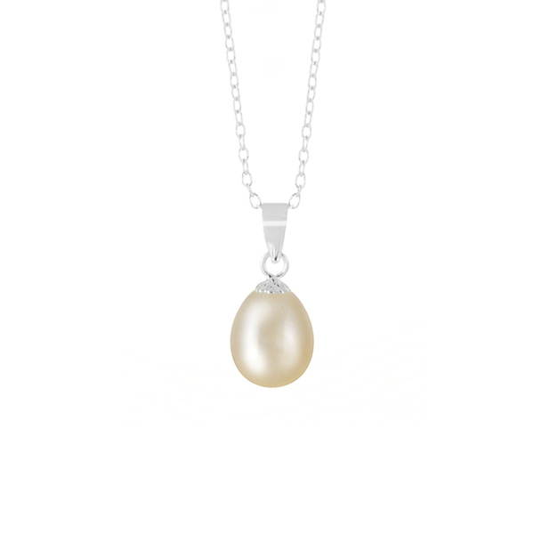 Sterling-Silver-Cream-Freshwater-Teardrop-Pearl-Necklace-8-9-mm-e6d3f516-cbce-42ba-8459-9acadeb889f7_600