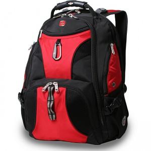 Wenger-Swiss-Gear-Red-ScanSmart-17.5-inch-Laptop-Backpack-L14108570