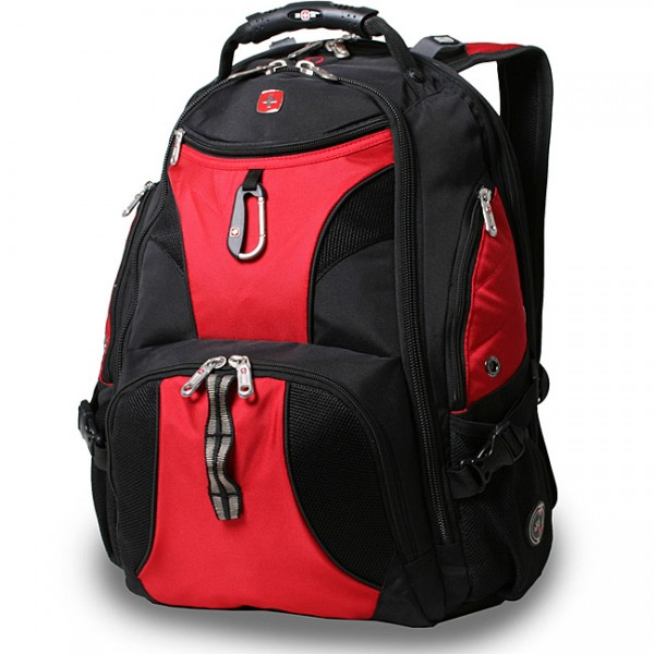 Wenger-Swiss-Gear-Red-ScanSmart-17.5-inch-Laptop-Backpack-L14108570