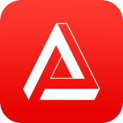 picture of Free iTunes App Sale: AppBox Pro