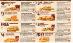 burger-king-coupons-9-5-15