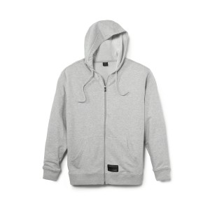 Buy 1 Get 1 50% off Sale – Cheap Hoodies