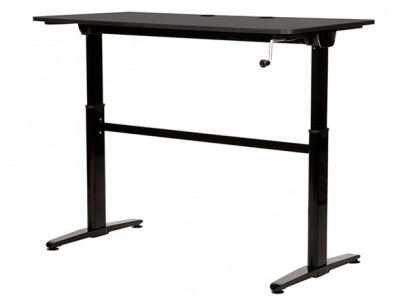 Cool Living Adjustable Stand Up Desk Sale