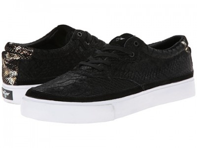 picture of 6pm Up to 80% Off Sneakers