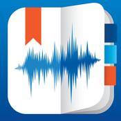 picture of Free iTunes App Sale: eXtra Voice Recorder