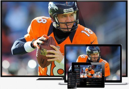 Get NFL Sunday Ticket FREE with DirecTV Package